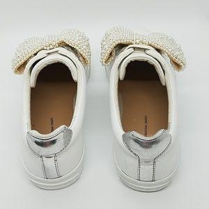 I.N.C. International Concepts Shoes - I.N.C. International Concepts Slip-ons